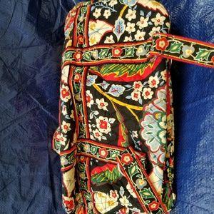Vera Bradley Bags - Vera Bradley Multi color Shoulder Bag